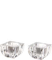 Reed & Barton - Soho Tealight - Set of 2
