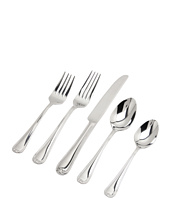 Reed & Barton - Colby 45-Piece Set