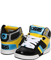 Osiris Kids - NYC83 Kids (Toddler/Youth)