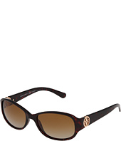Tory Burch - TY9013 - Polarized