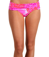 Nanette Lepore - Palm Beach Tropical Sweetheart Bottom