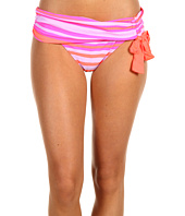 Nanette Lepore - Seaside Stripe Dreamer Bottom