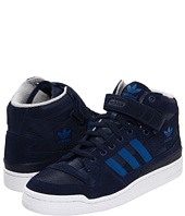 adidas Originals - Forum Mid RS