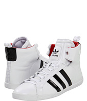 adidas Originals - Round-It Mid