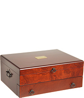 Reed & Barton - Bristol Flatware Chest