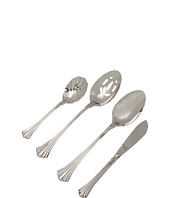 Reed & Barton - 1800 4-Piece Hostess Set