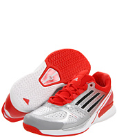 adidas - adizero™ Feather II