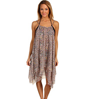 Brette Sandler - Nikki Tank Dress