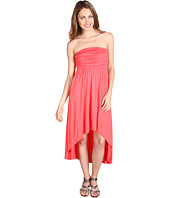 Gabriella Rocha - Cammie Convertible Dress