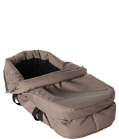 Baby Jogger - City Select Bassinet Kit