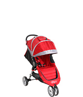 Baby Jogger - 2012 City Mini Single