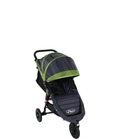 Baby Jogger - 2012 City Mini GT Single
