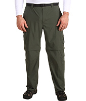 Columbia - Silver Ridge™ Convertible Pant (42-54)