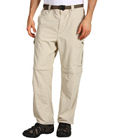 Columbia - Silver Ridge™ Convertible Pant (36-50)