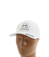 Travis Mathew - Bahamas Hat '13