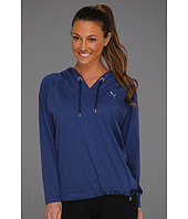 PUMA - Lightweight Coverup Top I
