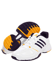 adidas - adipower™ barricade Team 2.0