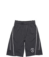 Nike Kids - Field Sport Short (Big Kids)