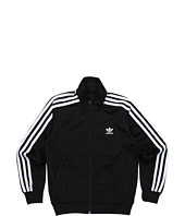 adidas Originals Kids - Firebird Track Top (Little Kids/Big Kids)