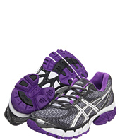 ASICS - GEL-Pulse® 4