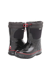 Bogs Kids - McKinley Boot (Toddler/Youth)