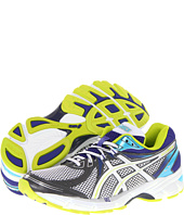 ASICS - GEL-Equation® 6