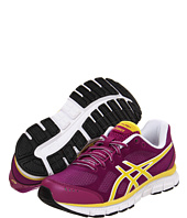 ASICS - GEL-Flash®
