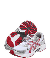ASICS - GEL-Galaxy® 5