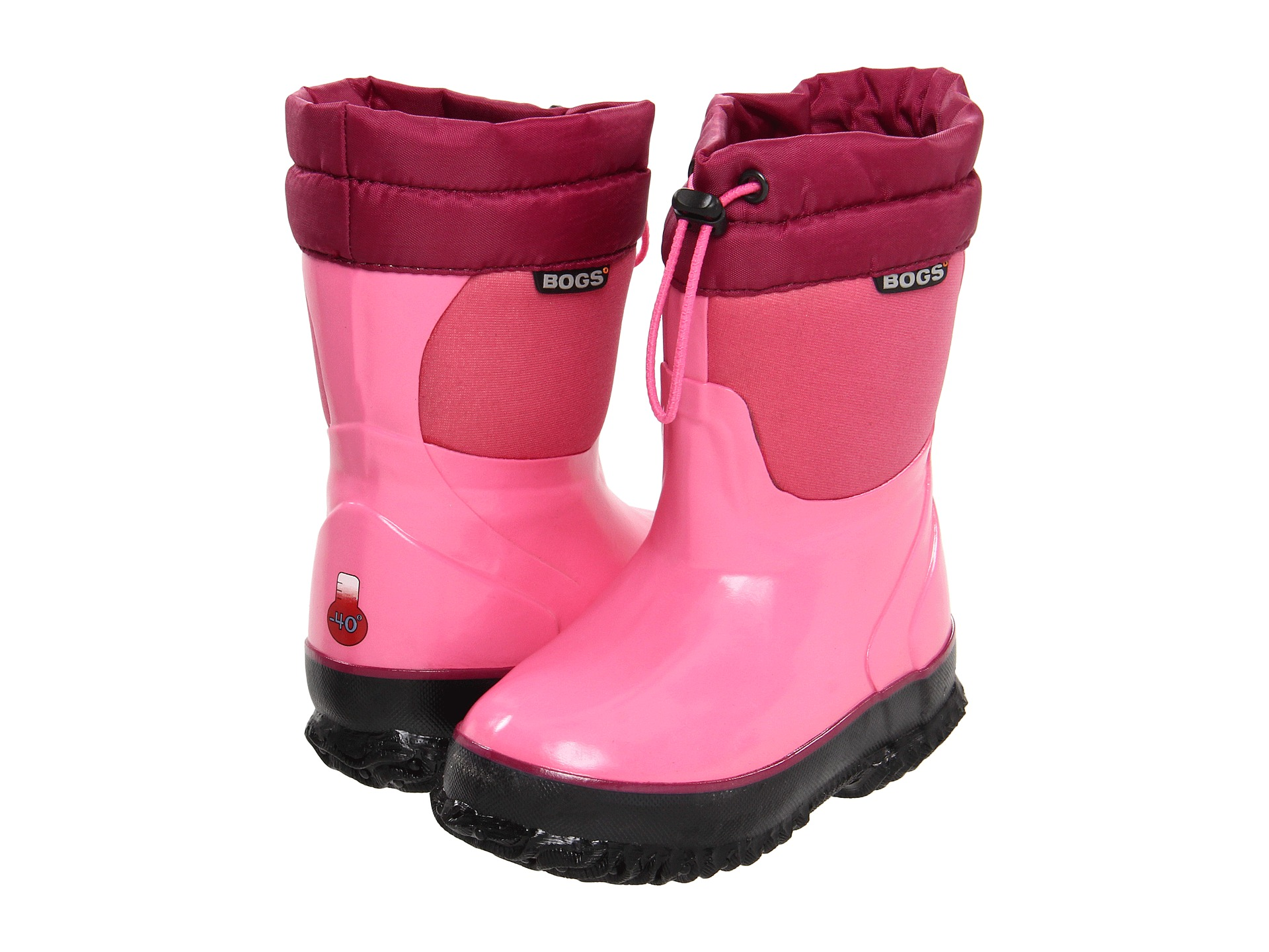 Where to buy kids boots Shoes online for women
