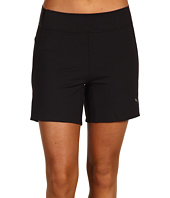 PUMA - Fitted Short