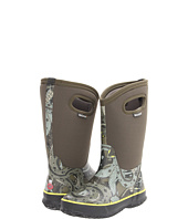 Bogs Kids - Classic Snake Boot (Toddler/Youth)