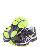 ASICS - GEL-Kayano® 18