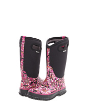 Bogs Kids - Classic Mumsie Boot (Toddler/Youth)