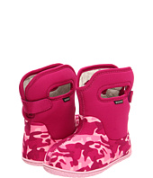 Bogs Kids - Baby Camo Boot (Infant/Toddler)