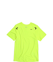 Nike Kids - Contemporary Athlete Top (Little Kids/Big Kids)
