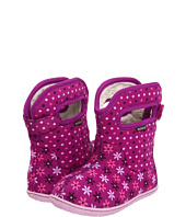 Bogs Kids - Baby Daisy Boot (Infant/Toddler)