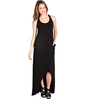 Michael Stars - Pippa Racerback Maxi Dress