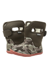 Bogs Kids - Classic Camo (Toddler)