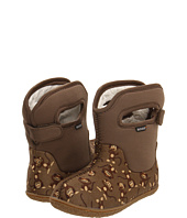 Bogs Kids - Baby Monkey Boot (Infant/Toddler)