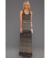 Michael Stars - Addison Stripe Maxi Dress