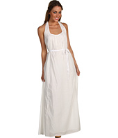 Michael Stars - Zoe Voile Maxi Dress