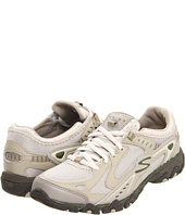 SKECHERS - Navigations - Paria Canyon