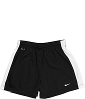 Nike Kids - E4 Short (Little Kids/Big Kids)