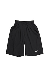 Nike Kids - Contemporary Athlete Short (Little Kids/Big Kids)