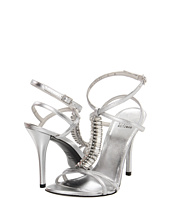 Stuart Weitzman Bridal & Evening Collection - Keyboard