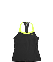 Nike Kids - Athlete Top US (Little Kids/Big Kids)