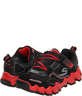 SKECHERS KIDS - Crusher 95720L (Toddler/Youth)