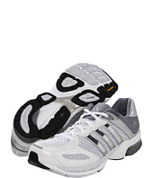 adidas Running - Supernova™ Sequence 5 M