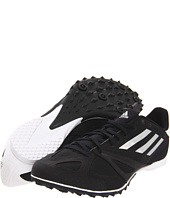 adidas Running - XCS 3 Spikeless M