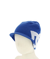DC - Big Star Visor Beanie (Youth)
